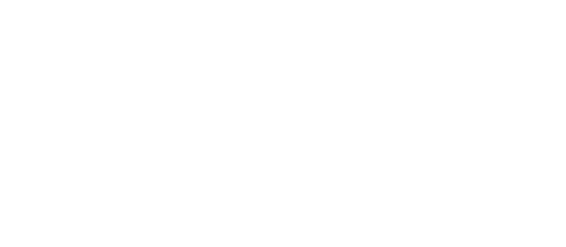Концерты в Соборе на Малой Грузинской и других залах Москвы Logo
